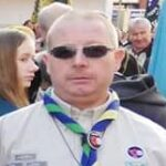 Col - Scout Leader
