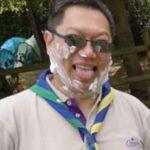 David - Assistant Scout Leader